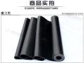 廠家直銷安全可靠的絕緣膠墊
