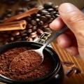 玛卡黑咖啡男性增强免疫力抗疲劳能量食品代加工