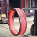 Inconel725鍛件-專業合金鋼廠家