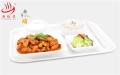 餐飲外賣商用半成品辣子雞快餐煲仔飯理料包廠家批發