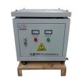 SG-10KVA三相安全隔離變壓器報價表