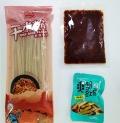 新疆拌米粉醬定制 方便拌米粉貼牌代工