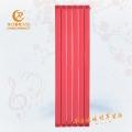 北京冬日慕歌銅鋁80×80散熱器