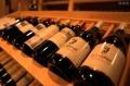济南市回收黑珍珠路易十三多少钱?济南回收洋酒价格单