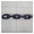 廣西水泥柱子欄桿圓環鐵鏈16mm護欄鏈條