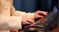 合肥古琴培训的好地方新年学费优惠季