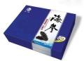 海鮮類產品包裝箱制作 土特產干果紙箱廠家設計印刷