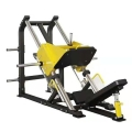 悍马系列健身器材厂家直销力量型悍马系列现货供应