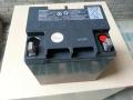 原装松下蓄电池LC-P1224ST低价销售