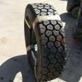 回力 12.00R20 翻斗車輪胎 卡車鋼絲輪胎