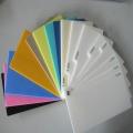 廠家生產定制pmma塑料亞克力面板鏡片光學級亞克力
