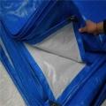 聚乙烯防雨布批量購買優惠