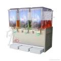 西安哪里有賣果汁機的,果汁機在西安哪里有賣的