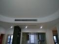 無錫日立中央空調精裝修樓盤
