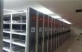 畫框密集柜生產公司