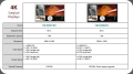史賽克FS-P2604D FM-C5501DG