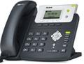 网络电话机意彩app回收IP桌面办公通信