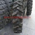 樺林 11.2-28 農用拖拉機輪胎 加寬加深人字