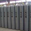 顺德区二氧化碳_佛山二氧化碳-益丰气体优质供应