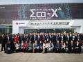 河北華為平板電腦銷售中心邯鄲華為交換機辦事處