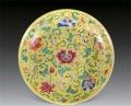 明清時期瓷器怎樣轉化為固定資產