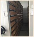 順義檔案存放柜銷售機構