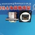 YW1-10E01-S整套,驪創銷售。