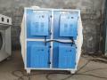 沧州等离子净化意彩注册设备低温等离子废气处理意彩注册设备宝聚环保价