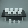 定制四氟燒杯耐腐蝕耐高溫大小均可定制