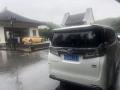 上海機場接送埃爾法商務車租賃