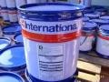 上饒回收油漆原料專業回收