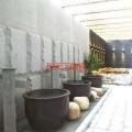 陶瓷大缸泡澡酒店洗浴泡澡缸家用成人泡澡缸日式溫泉泡