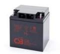 CSB蓄电池总代理