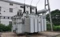 镇江变压器回收-长期变压器回收-常年回收变压器