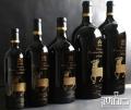 淮安回收木桐红酒价格多少钱木桐红酒值多少钱高阶回收