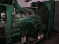 肇庆淘汰发电机组回收