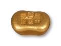 收購古玩古玩古董武漢地區個人收購