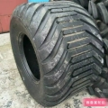 懸浮拖車輪胎 農用輪胎 .5
