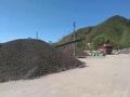 德州粘土陶粒廠家、渤泰建材回填陶粒廠聞雞起舞