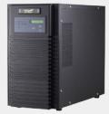 科华恒盛YTR3110三单10KVA高频机现货价格