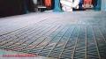 散落粉尘收集机 苏州专业除尘设备