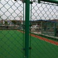 河北球场围网厂家定做篮球场围网