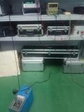 北京高溫壓力變送器在介質600度中檢測通過