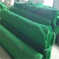 柔性防風網、柔性防風抑塵網、散料堆抑塵網價格