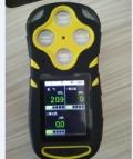 金屬礦用CD3多參數氣體檢測儀