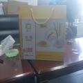 洛陽柴雞蛋土雞蛋高檔紙盒加工廠瓦楞質量做出來效果好