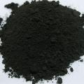 天津鈀碳回收