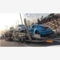 寧波到鄭州私家車托運公司運輸小轎車多少錢一輛