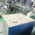 鴨血生產機械