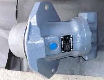电话:027-88168981   用户等级:普通会员    你好,我公司维修液压泵图片